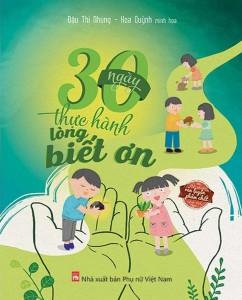 30-ngay-thuc-hanh-long-biet-on-bo-sach-ren-luyen-pham-chat-cho-tre